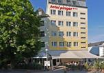 Hôtel Rheinbreitbach - Hotel Pinger-1