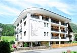 Hôtel Ischgl - Hotel Arnika-1