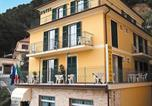 Hôtel Laigueglia - Hotel Adriana-1