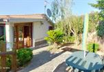 Location vacances Castellabate - Casa Ninina-2