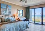 Location vacances Daytona Beach Shores - Hawaiian Inn Beach Resort Unit #103-1