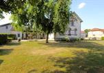 Location vacances Châlons-en-Champagne - La maison de Toinette-2