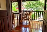 Location vacances  Laos - Peninsula Villas-1