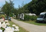 Camping Clohars-Carnoët - Camping A l'Abri de l'Océan-4