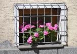 Location vacances Valdidentro - Casa Sosio Martinelli-4