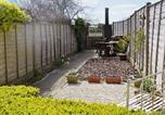 Location vacances Selsey - Heron Cottage-4