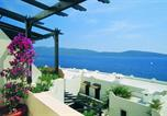 Villages vacances Gümbet - Forever Club - Adult Only-4