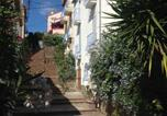 Location vacances Banyuls-sur-Mer - Maison Banyuls-1
