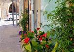 Hôtel Israël - Polihosts Old Jaffa-2