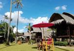 Villages vacances Sala Dan - Angel Lanta Bungalow-1