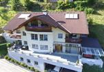 Location vacances Neustift im Stubaital - Haus Unterweger-2