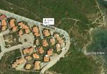 Location vacances Stintino - Villa Sunrise-3