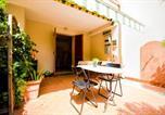 Location vacances  Province de Pise - Welcome2pisa@Toscana Flat 2-4