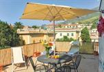 Location vacances Levanto - Parmigiana-1