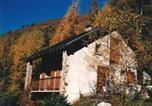 Location vacances  Ariège - Gîte Ascou, 3 pièces, 4 personnes - Fr-1-419-185-3