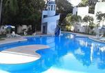 Location vacances Acapulco - Suite Con Playa Acapulco Guerrero-4