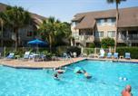 Location vacances Hilton Head Island - Value Villas-2