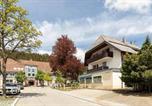 Location vacances Hinterzarten - Wälderquartier Titisee-2