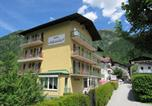 Hôtel Rauris - Hotel Alpenhof-3