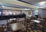 Hôtel Conway - La Quinta Inn & Suites Conway