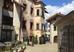Location vacances Gargazzone - Ansitz Thalerhof-2