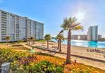 Location vacances Casablanca - Comodidad y relajo en Laguna Bahía-4
