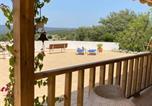 Location vacances Loulé - Casa da ainheira 44 cruz da assumada 8100-296 Loulé-3