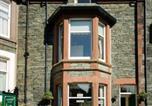 Location vacances Keswick - Abacourt House-1