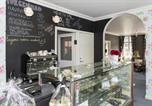 Hôtel Haderslev - Det Gamle Apotek Bed & Breakfast-4