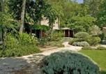 Location vacances Venasque - Villa in Venasque-3