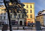 Location vacances Jelenia Góra - Apartament &quote;Kinga&quote;-4