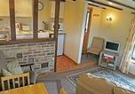 Location vacances Thetford - Maple Cottage-3