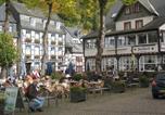 Location vacances Montjoie - Holiday home Zur Post 2-1