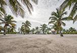 Location vacances  Belize - Tuto-4