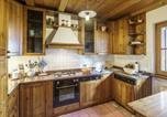 Location vacances Cortina d'Ampezzo - Villa Valdisotto Stayincortina-2
