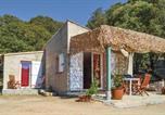 One-Bedroom Holiday Home in Coti Chiavari