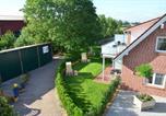 Location vacances Buxtehude - Fewo Obsthof Matthies-3