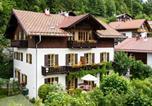 Location vacances Mittenwald - Landhaus Albrecht-2