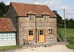 Location vacances Frome - Heath House Farm-1