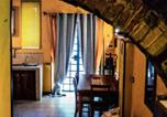 Location vacances Cappelle sul Tavo - La casa di Flora-1