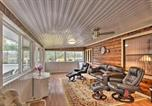 Location vacances Avon Park - Spacious Frostproof Home Mins to Fishing and Golf-2