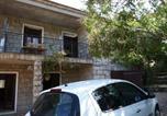Location vacances Figari - Homerez – Holiday home Gianniccio-2