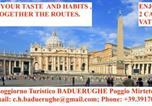 Location vacances  Province de Rieti - Baduerughe-4