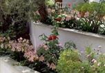 Location vacances Σκιαθος - Olive Grove Apartment-4