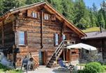 Location vacances Formazza - Chalet Biene-1