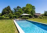 Location vacances Pouy-Roquelaure - Espazot - Lectoure - 5 Chambres-1