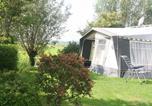 Camping Wassenaar - Camping De Grienduil-3