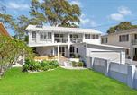 Location vacances Port Macquarie - The Lake House - With Swimming Pool-1