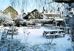 Location vacances Ebrington - Volunteer Inn-3