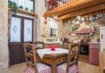 Location vacances Modica - Casa del Vicolo Stretto-2
